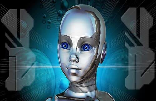 qué es un robot y su definición, qué es la robótica, te informamos de los diferentes tipos de robots y ejemplos de robots. Hablamos de sus características y la historia de los robots. Información sobre qué es las tres leyes de la robótica