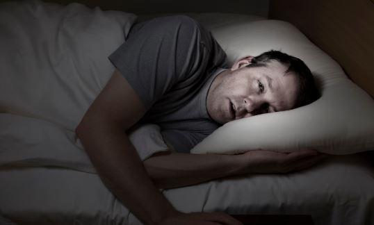Un programa con IA que te va a ayudar a dormir si sufres insomnio