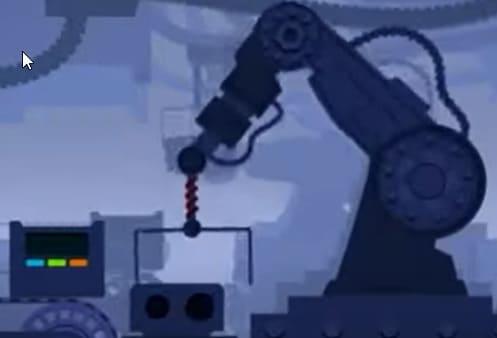 La robótica y la IA modifican el panorama laboral